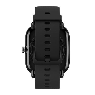 Умные часы Amazfit GTS 2 mini Midnight Black